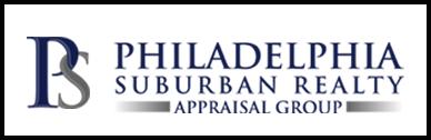 Philadelphia Suburban Realty Appraisal Group